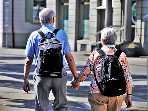 ouderen en arbeid 2