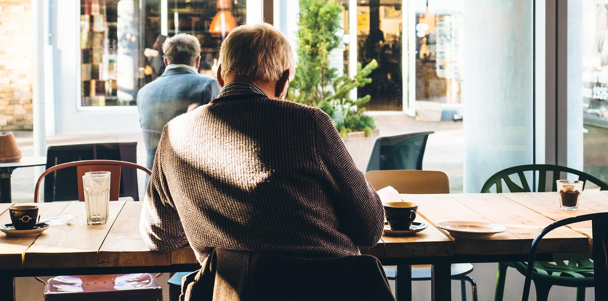 ouderen en arbeid header